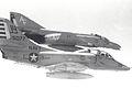 TA-4J Skyhawk F-4N Phantom 1987.jpeg