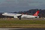 TC-JSP Airbus A321-231 A321S - THY (24716764089).jpg
