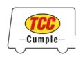 TCC-logo-WikiPediaII.png