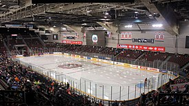 TD Place Arena - Interior.JPG