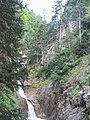 THE DURNAND GORGE - panoramio - Rokus Cornelis.jpg