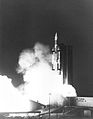 TITAN IIIC IDCSP SATELLITE MISSION FROM PAD 41 - 18 January 1967.jpg