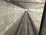 TPA Monorail track.jpg