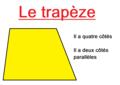 TRAPEZE instituteur.png