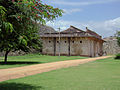 TREASURY BUILDING-Hampi-Dr. Murali Mohan Gurram.jpg