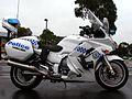 TRF 256 Yamaha FJR 1300 - Flickr - Highway Patrol Images.jpg