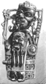 TSOM D426 Image of a Zapotec chief.png