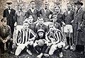 TUL squad 1922.jpg