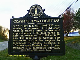 TWA Flight 128 Marker.jpg