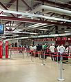 TXL Terminal C.jpg
