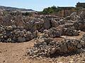 Ta Hagrat Pre-historic temples 17.jpg