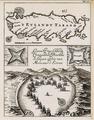 Tabago Battle Print - Binckes and D'Estrées.png