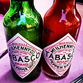 Tabasco Green and Red.jpg