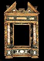 Tabernacle frame MET 86B 072R2.jpg
