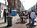 Table for Two - Green Lanes, Harringay Festival (3943379463) (2).jpg