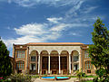 Tabriz Behnam's House.jpg