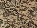 Tabula ducatus britanniae gallis - Josselin-Ploermel.jpg