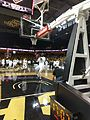 Tacko warming up before the Colorado game (33422895566).jpg