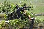 TacticalSpecialExercise2018-06.jpg