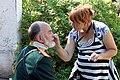 TadasBlinda.Pradzia.AntanasSurna.2010-07-12.jpg