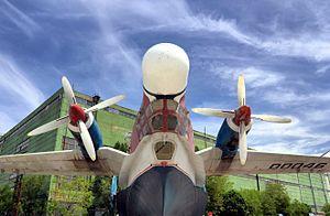 Taganrog Beriev Aircraft Company Beriev Be-12P-200 IMG 8003 1725.jpg