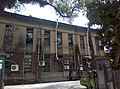 Taiwan University Insect Specimen Main Building (created in 1936)-3.jpg
