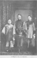 Taiwanese from China around 1900.png