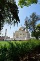 Taj Mahal - South-eastern View - Agra 2014-05-14 3942-3944.TIF