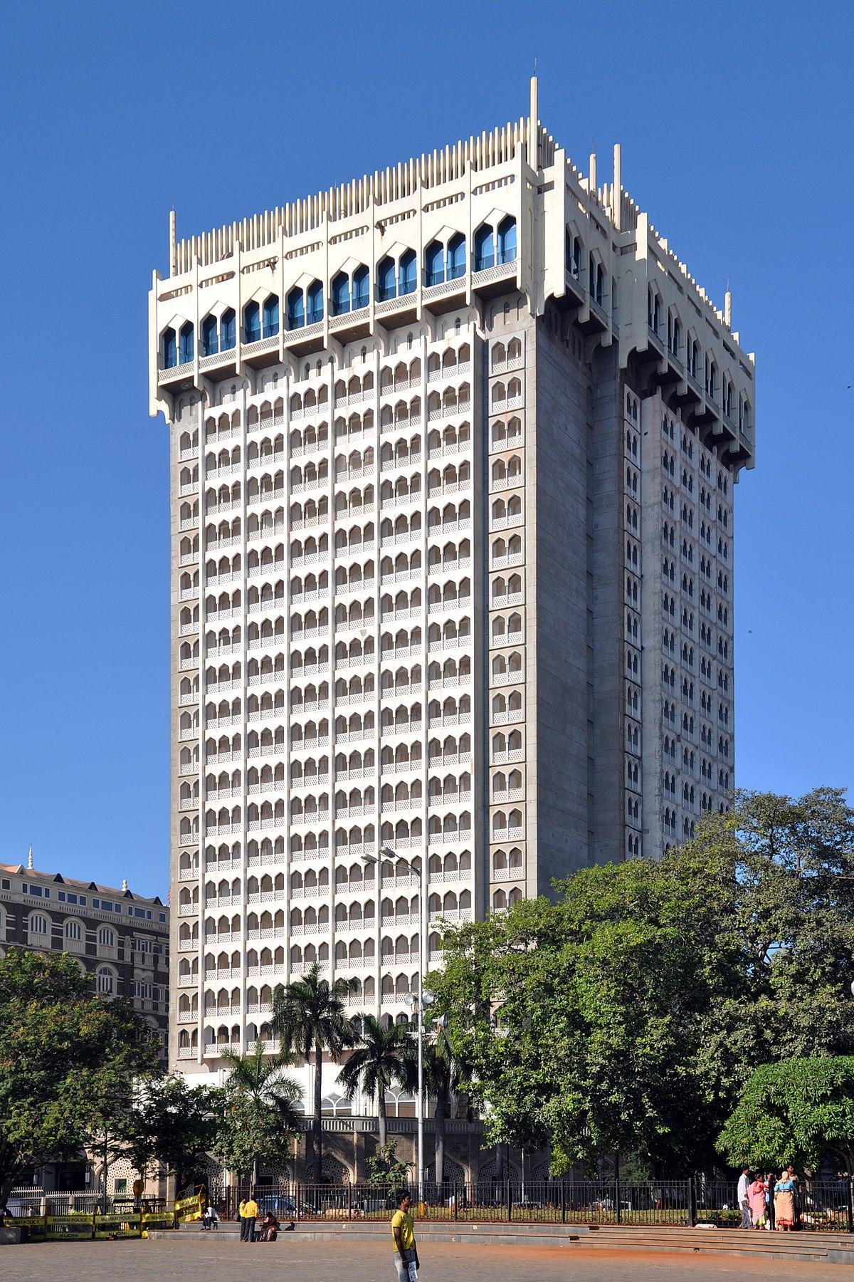 Hotels Near Trump Tower Nyc