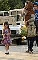 Tajrish-Tehran (10) (7938927464) (cropped).jpg