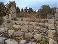Tal-Qadi Temple, Naxxar 24.jpg