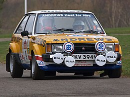 Talbot Sunbeam Lotus - Race Retro 2008 01.jpg