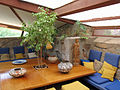Taliesin West, Scottsdale (8225642673).jpg