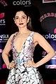 Tamannaah Bhatia grace Stardust Awards 2016 (01).jpg
