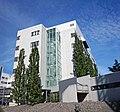Tampere University Hospital FM2.jpg