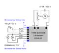Tams Elektronik LD-W-32 Anschlussschema Allstrommotor 2014.png