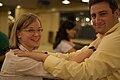 Tango Lesson with Guardia Tanguera 37.jpg