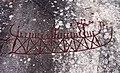 Tanum 1 vitlycke ID 10160600010001 IMG 8516.JPG