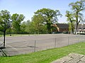 Tarmac games area - geograph.org.uk - 1100837.jpg