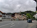 Tarrenz vanaf Mieminger Strasse.jpg