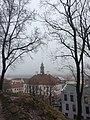 Tartu - -i---i- (32625696285).jpg