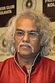 Tarun Bhattacharya - Kolkata 2015-01-02 2129.JPG