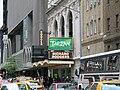 Tarzan Broadway Musical.jpg