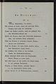 Taschenbuch von der Donau 1824 095.jpg