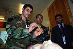 Task Force Falcon Begins Flight Medic Academy DVIDS260889.jpg