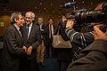 Task Force pour Strasbourg avec Thierry Repentin Parlement européen 23 octobre 2013 14.jpg
