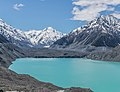 Tasman Lake and Tasman Glacier.jpg