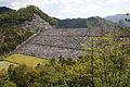 Tataragi Dam10n4272.jpg