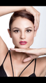 Tatiana-Actrizymodelo.PNG