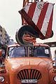 Tatra 138 mobile crane.jpg